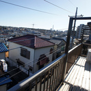 初めての上京におすすめ!乗換え無しで池袋、新宿渋谷まで30分圏内!6畳鍵付き個室! - 不動産