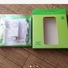 iPod shuffle 512MB 未使用