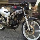 バイクの画像仮査定致します!「このバイクいくら?」を、すぐに回答...