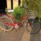 株式会社コア・ジャパンの自転車、2...