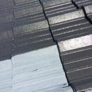 外壁塗装や屋根塗装