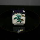 【ご当地講座】皇室ゆかりの寺 泉涌寺で香を聞く  - 日本文化