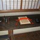【ご当地講座】皇室ゆかりの寺 泉涌寺で香を聞く  − 京都府