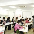 【1DAY NEW講座】 ベビーコーチング子育てアドバイザー  - 京都市