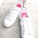 靴のにおいと菌対策「KESTAS+」ケスタス Yahoo!ショッピ...