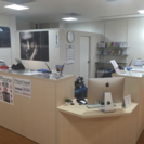 アイフォン修理専門店 iPhone/iPad/iPod/XPERIAの修理ならなんでもおまかせ!まずはお電話を - 札幌市