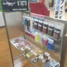 アイフォン修理専門店 iPhone/iPad/iPod/XPERIAの修理ならなんでもおまかせ!まずはお電話を − 北海道