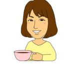 【福岡】◆出張!お悩み相談室◆ブッタの智恵から生きるヒントが得られます
