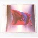 ポルノグラフィティ Mugen CD