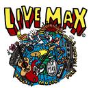 <出演者募集>9/27(日)LIVE MAX!!(MrMax湘南藤...