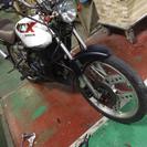 MBX50