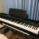 電子ピアノKORG SP-170s 売ります