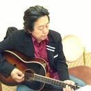 8月29日(土)山木康世(元ふきのとう)神戸ライブ!