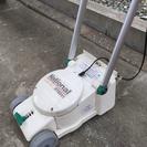 芝刈り機(電動) National EY2231