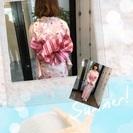 帯津着付け教室〜随時生徒募集中〜    きものカルチャー研究所川...