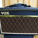 VOX 小型10Wギターアンプ Pathfinder10