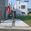 新築戸建情報!東京都 杉並区 本天沼2丁目 、5,980万円~6,...