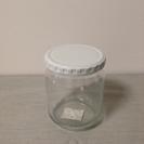 ジャム瓶(未使用)  400mlサイズ