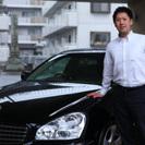時給1500円も可!!★★★送迎ドライバー大募集!!★★★短時間...