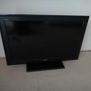 SONY BRAVIA KDL-32J5 32型 液晶テレビ
