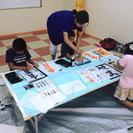 日本習字・ゆいまーる篠山教室