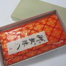 【西陣織】お数珠入◆法事◆法要◆仏事◆カードケースにも
