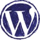 wordpressであなたの企業ホームページを作ります