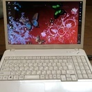 NEC LaVie LS150/DS6