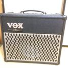 コンボアンプ VOX AD15VT