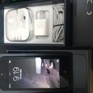 【終了】[Softbank]iPhone5 Black 16GB