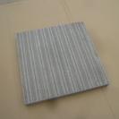 コンクリート製平板を300円で!