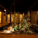 NEW!■新宿徒歩5分■完全週休2日制■東宝シネマ横■和食/日本酒...