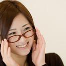 【横浜市 金沢区】建築用CADオペレーター&データの入力作業!、正...