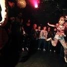"""吉祥寺アフリカンダンス★西アフリカの伝統的なダンス""""サバールダンス"""""""