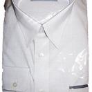 スクールシャツ 男子長袖 A34☆新品