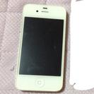 iPhone4s 64G