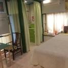 結果に拘る施術に特化した岡崎の整体院!