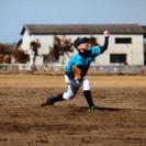 野球少年球速10km/hアップ!