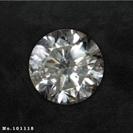 メモリアルダイヤモンドを製造致します