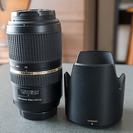 タムロン望遠レンズ ソニー用 SP 70-300mm F/4-5...