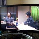 売約済 超美品42インチ液晶テレビ...
