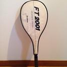 無料★テニスラケット
