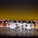 長崎市のクラシックバレエ教室 高松バレエスタジオ