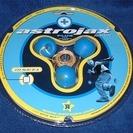 【終了】astrojax アストロジャックス 新品・未開封