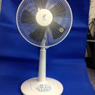 ※終了 【扇風機】1台600円 2...