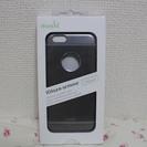 【取引終了】moshi の iPhone6ケース (iGlaze ...