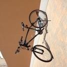 自転車GIANT TALON(購入者がほぼ確定しましたので、一旦受付は中止します) - 自転車