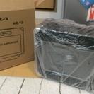 ベースアンプ ARIA AB-10 ほぼ未使用