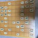 無料にて将棋指導します。
