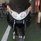 スカイウェイcj43 250cc
